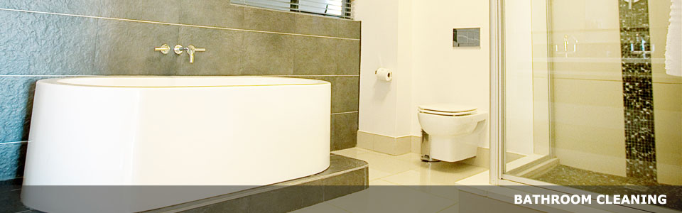 bathroom_new